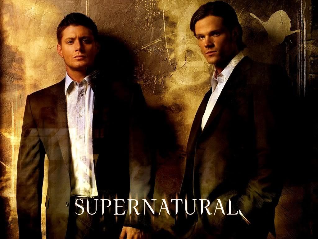 supernatural-samdeanwinchester01.jpg