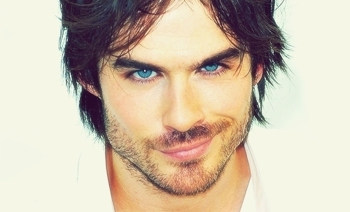 amazing-eyes-damon-salvatore-20563390-500-303_large
