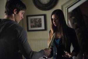 The Vampire Diaries 4x11