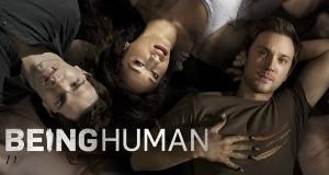 beinghuman-600x320