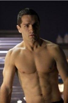 samwitwer-shirtless