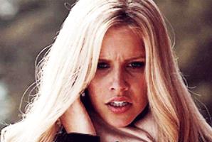 Rebekah TVD 4x15