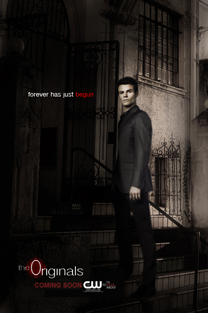 The-Originals-promo-pictures-the-originals-33684626-419-629