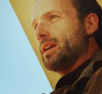 Rick TWD 3x15