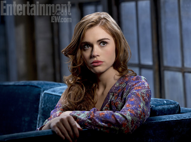 Lydia-Teen-Wolf