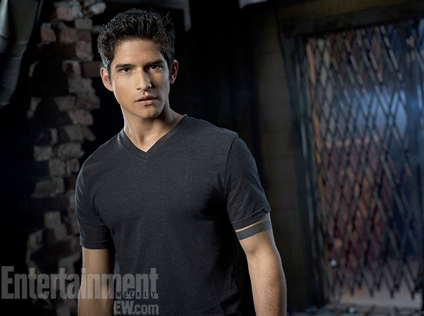 Scott-Teen-Wolf