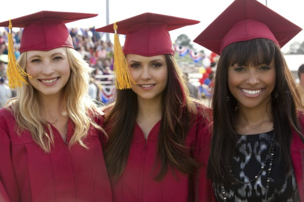 "TVD 4x21 ""Graduation"""