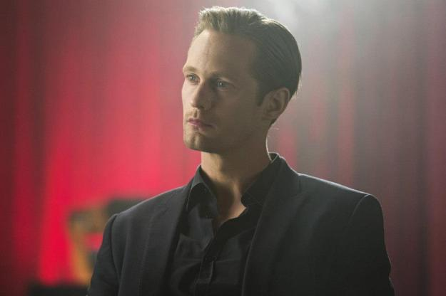 Eric Northman Season 6
