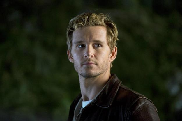 Jason Stackhouse Season 6