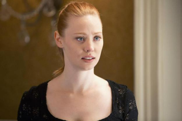Jessica True Blood Season 6