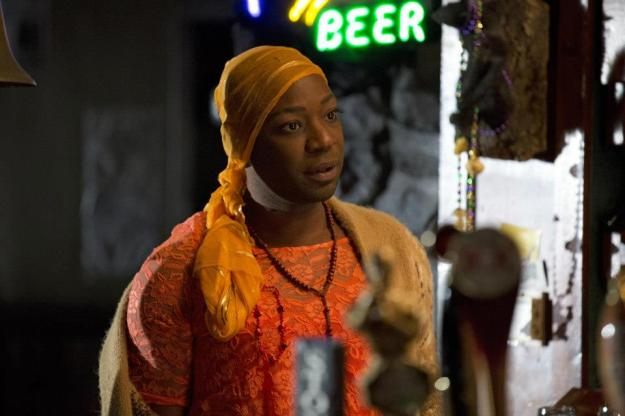 Lafayette Season 6 True Blood