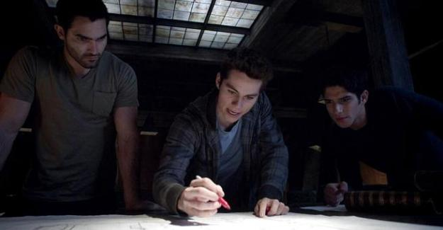 Teen-Wolf-Season-3-Episode-2-Chaos-Rising