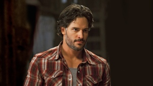 source: http://fyeahjoemanganiello.com/post/28084566171/imhereforsookie-alcide-herveaux-s5-e8