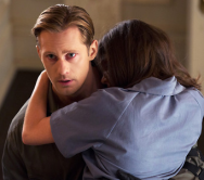Eric and Nora True Blood 6x07