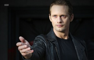 Source: http://www.fanpop.com/clubs/eric-northman/images/15227812/title/eric-northman-photo