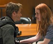 Jason and Jessica True Blood 6x07