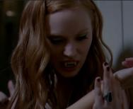 Jessica True Blood