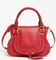 Lydia's Bag 3x01
