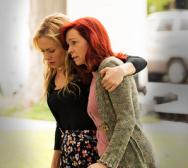 Sookie and Arlene True Blood 6x07