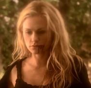 Sookie True Blood