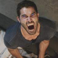 Derek Teen Wolf Alpha Pact