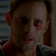 Eric True Blood