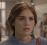 Lydia Teen Wolf Alpha Pact