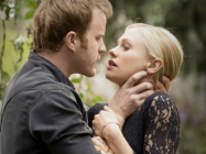 Sookie and Warlow True Blood Radioactive
